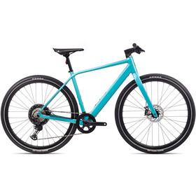 Orbea Vibe H10, bleu